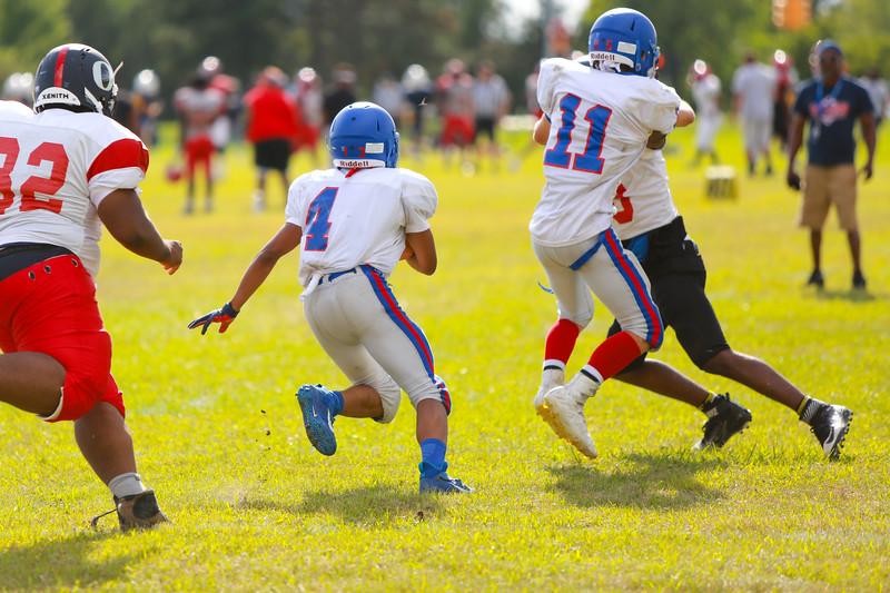 football_scrimmage_lfaLFA_007335Parkway.jpg