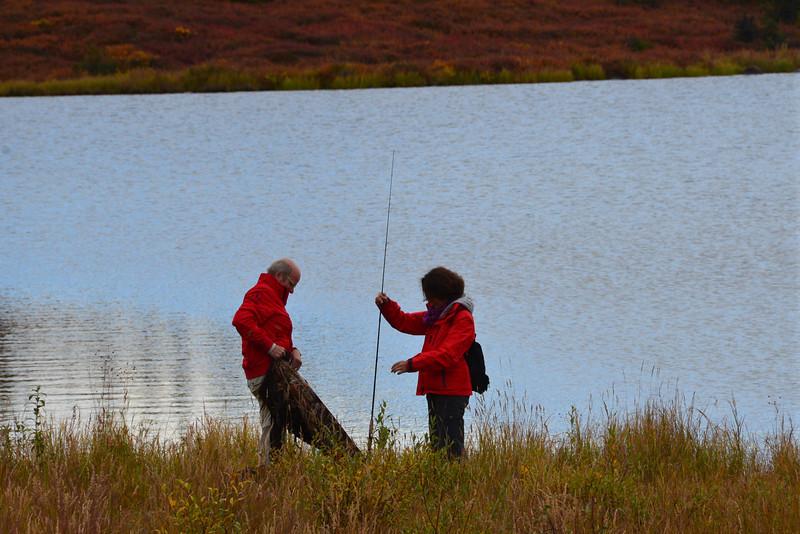 Alaska Fall 2013 - 191.jpg
