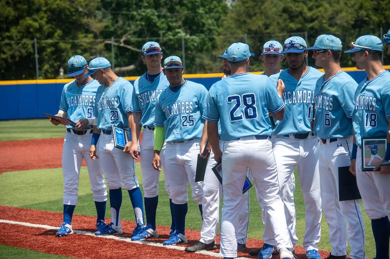 05_18_19_baseball_senior_day-9856.jpg