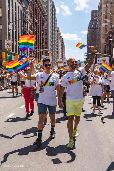 NYC-Pride-Parade-2019-2019-NYC-Building-Department-51.jpg