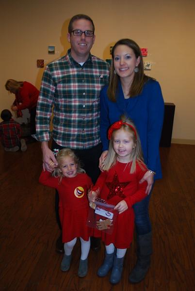 Dirk & Kim Herdes with children Lexie & Ashley Herdes 2.JPG