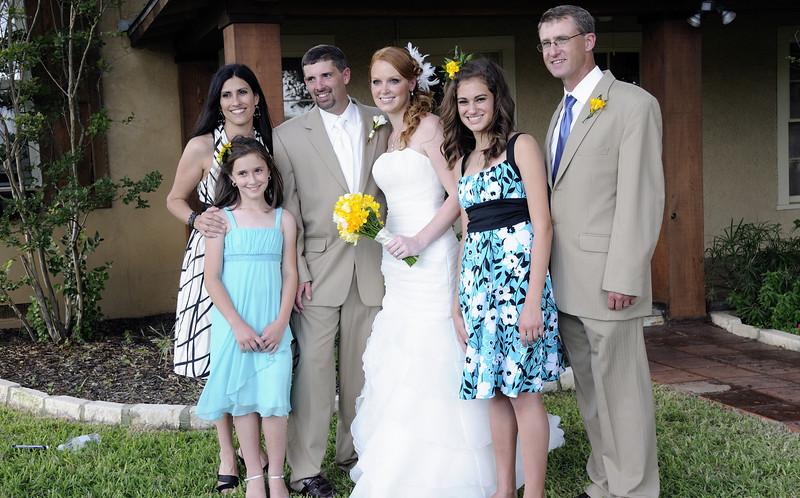 Clay Wedding 160.jpg