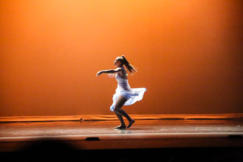 181129 Fall Dance Concert (517).jpg