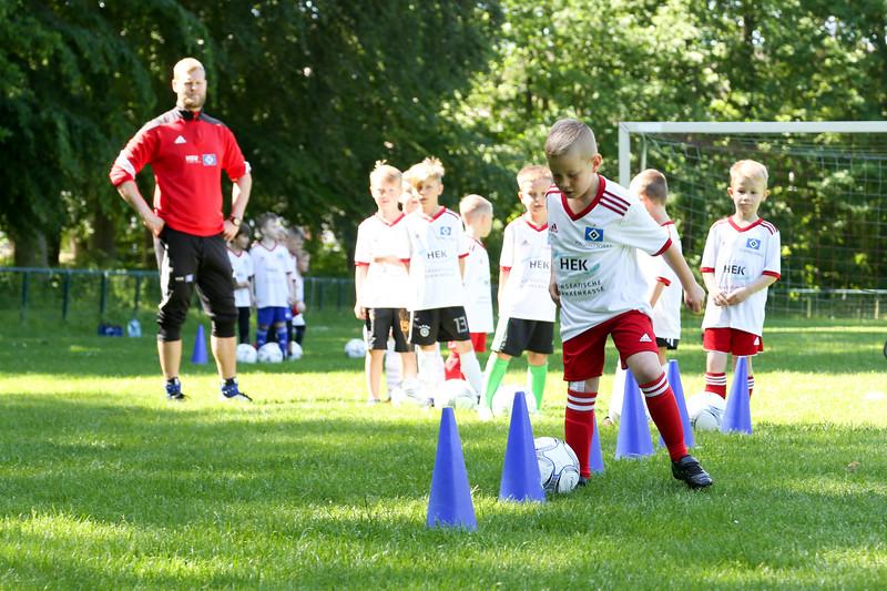 hsv_fussballschule-095_48047987663_o.jpg