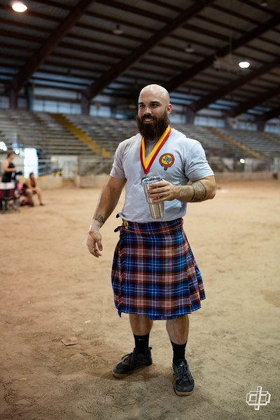 2019_Highland_Games_Humble_by_dtphan-377.jpg