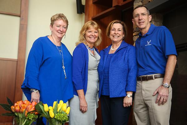 Duke Nursing/Med & Med Development