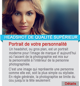 headshot-carre4.jpg