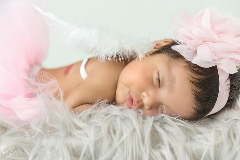 2017-08-07 Maria Reynoso-Gomez Newborn