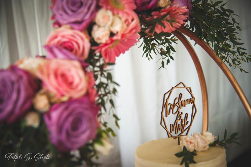 Lolis Wedding Edits-104.JPG
