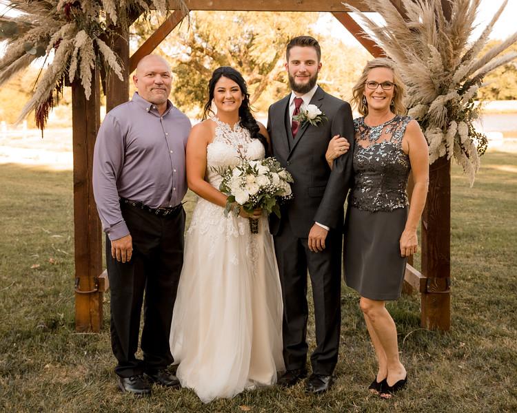 KaylaDusten-Wedding-0199.jpg