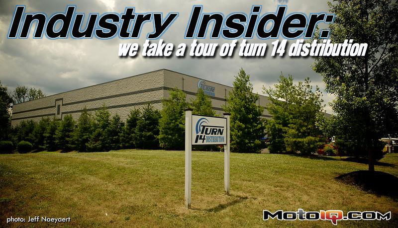 turn14 industry insider