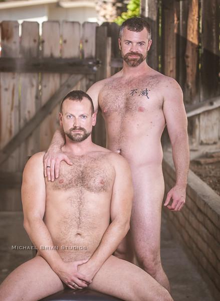 Todd&Nathan-0029.jpg