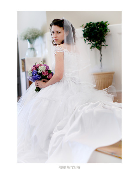 firefly bride 2.jpg