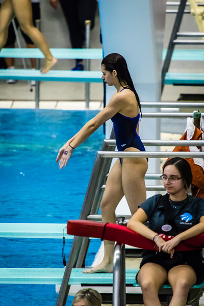 2018 UIL 5A State Swimming & Diving Championship-91.jpg