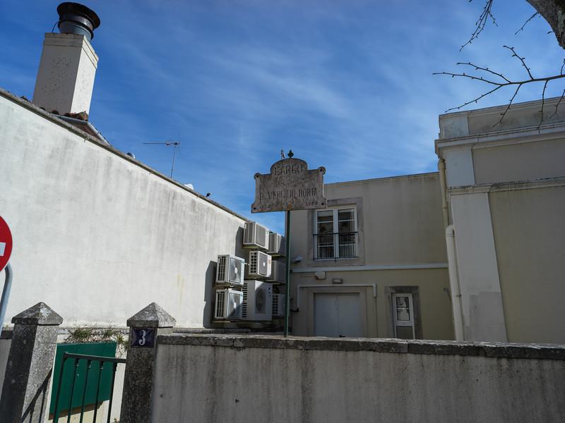 Portugal Spain Mar 18-2753.jpg