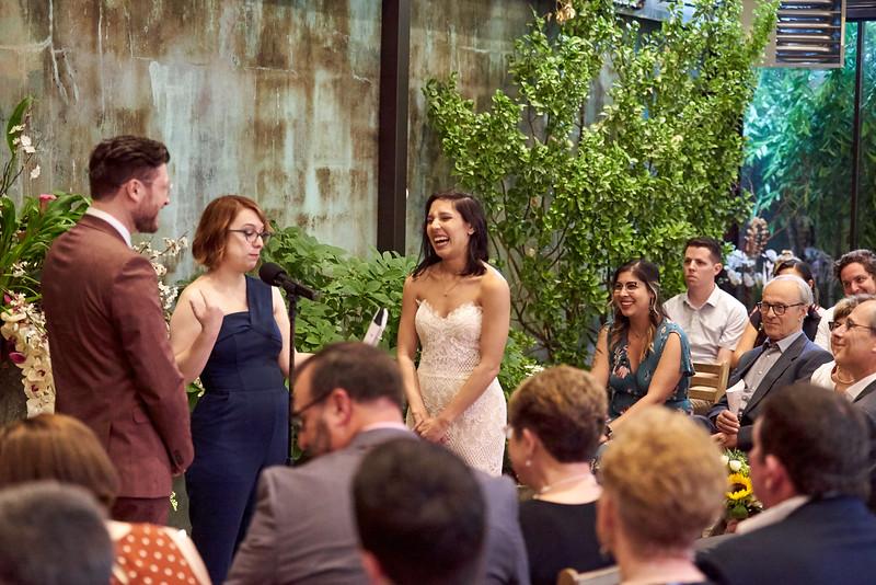 James_Celine Wedding 0338.jpg