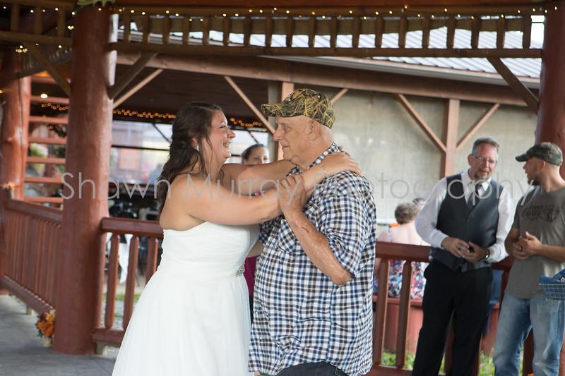 1157_Megan-Tony-Wedding_092317.jpg