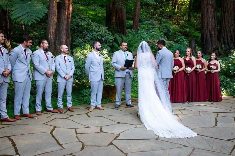 Neelam_and_Matt_Nestldown_Wedding-1330.jpg