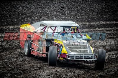 09-05-14 Boone Speedway