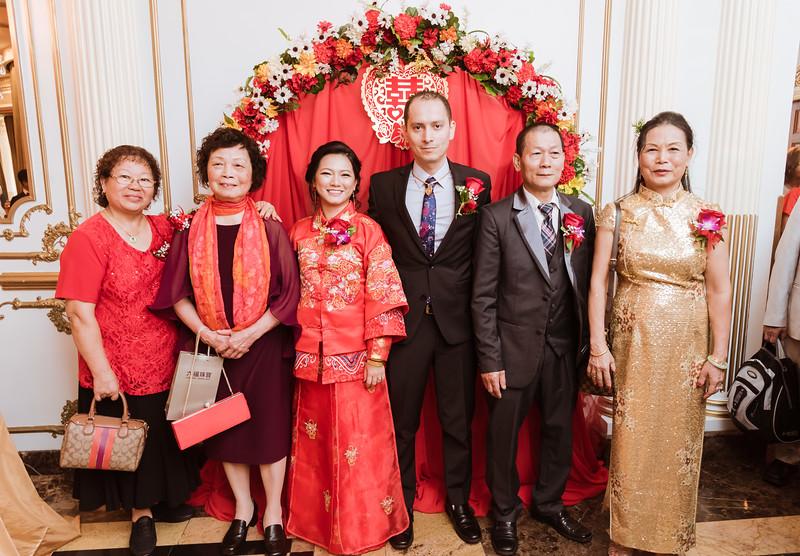 Wedding Full gallery M&J-211.jpg