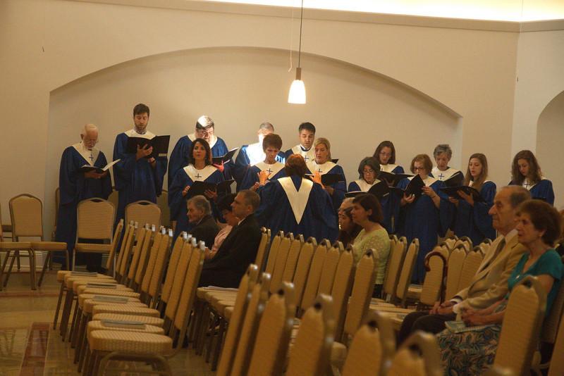 2013-06-23-Pentecost_192.jpg