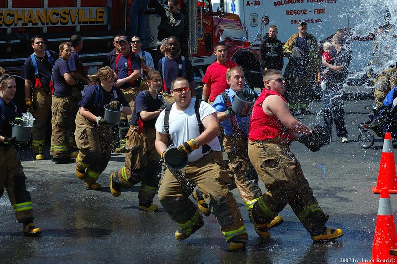 Parade and Firemen Games 169.jpg