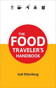 Food Travelers Handbook