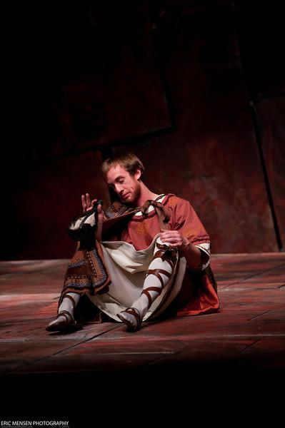 Macbeth-143.jpg