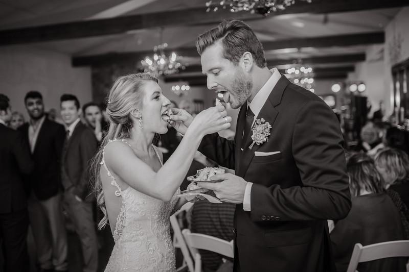 Seattle Wedding Photographer-1512.jpg