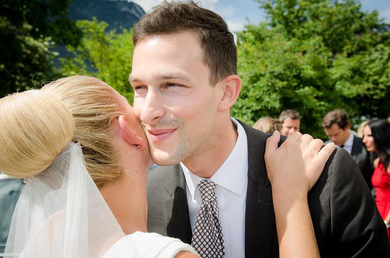wedding_lizzy-patrick-274.jpg