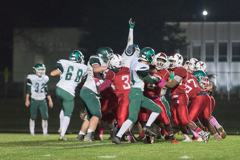 Wk7 vs North Chicago October 6, 2017-40.jpg