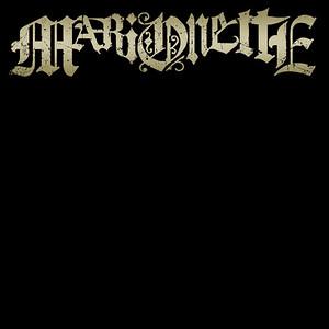MARIONETTE (SWE)