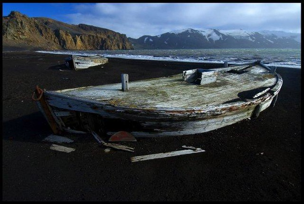 548064624-Antarctica-3.jpg