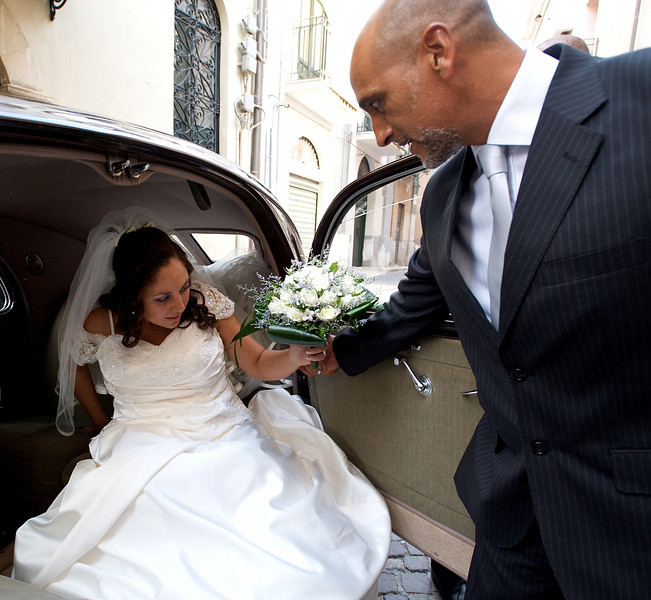 wedding-marianna-2009-0372.jpg