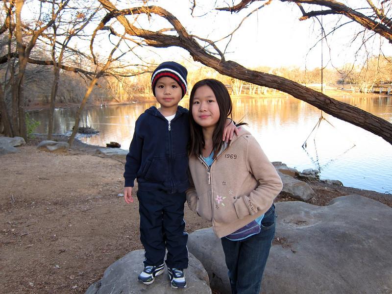 20110101_kids-millspond_068-a.jpg