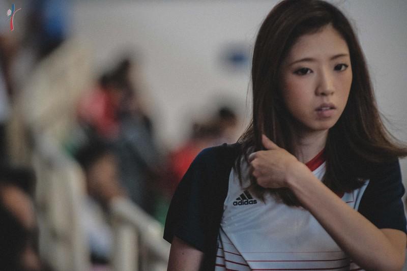 Asian Championship Poomsae Day 2 20180525 0117.jpg