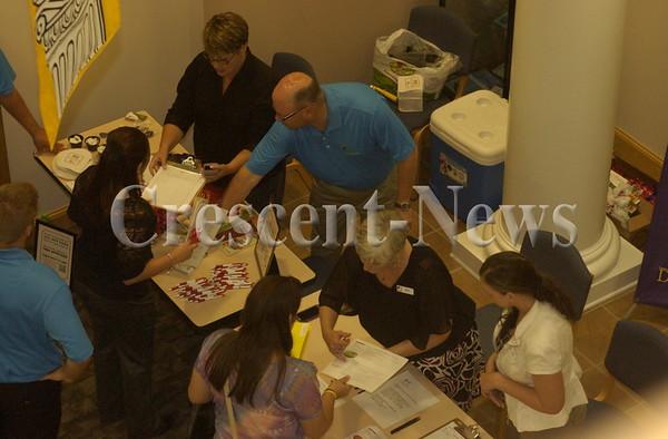 08-29-13 NEWS DC Job Fair