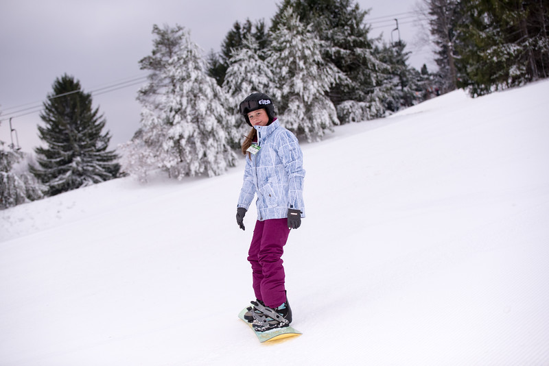 Opening-Day_1-3-16_Snow-Trails-8109.jpg
