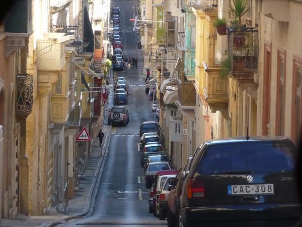 Malta (Dec 2009)