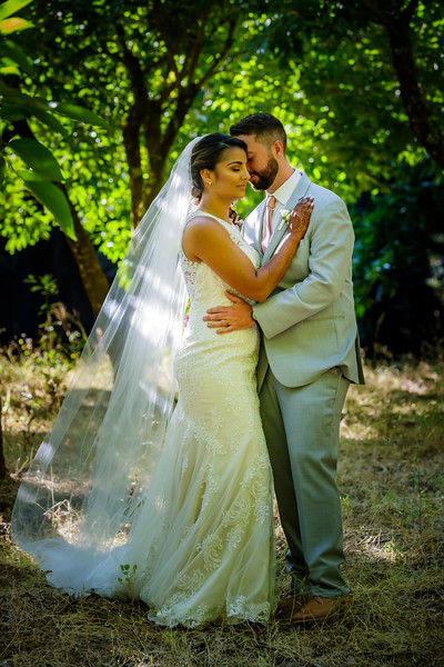 Neelam_and_Matt_Nestldown_Wedding-1500.jpg