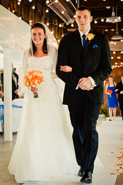 Roth Wedding-269.jpg