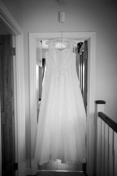 wedding (15 of 788).JPG