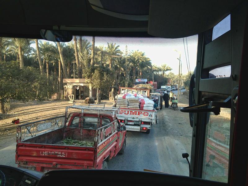 05 Cairo Streets 028.JPG
