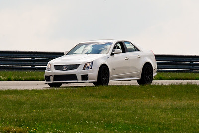 2020 SCCA TNiA June Pitt Race Interm White Caddy