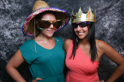 Photo Booth - My Bridal Budget