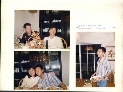 10-16-1988 Stuart Mineta visit