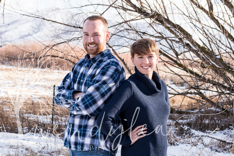 wlc Shannon and Randy 482018.jpg
