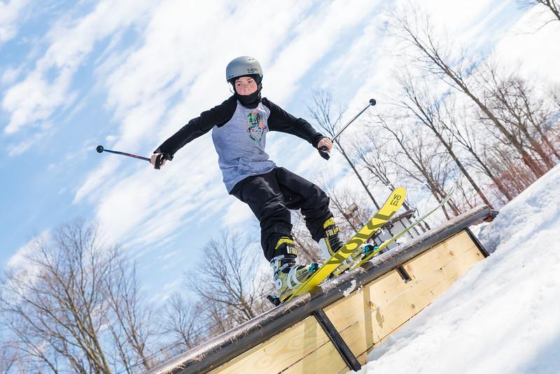 Backyard-BBQ-The-Woods-16-17_Snow-Trails-Mansfield-Ohio-1507.jpg