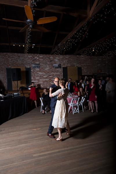 Rufina Wedding Party-3786.jpg