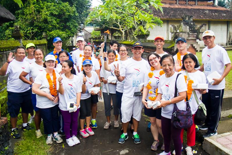 Bali sc3 - 317.jpg